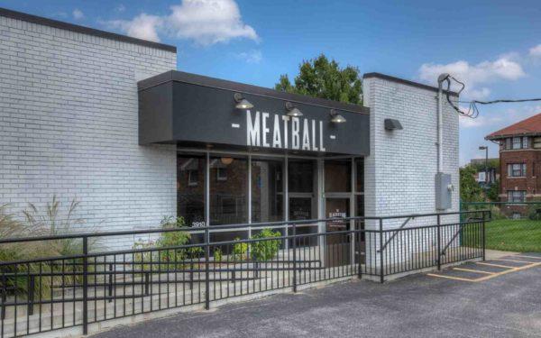 omaha blackstone meatball